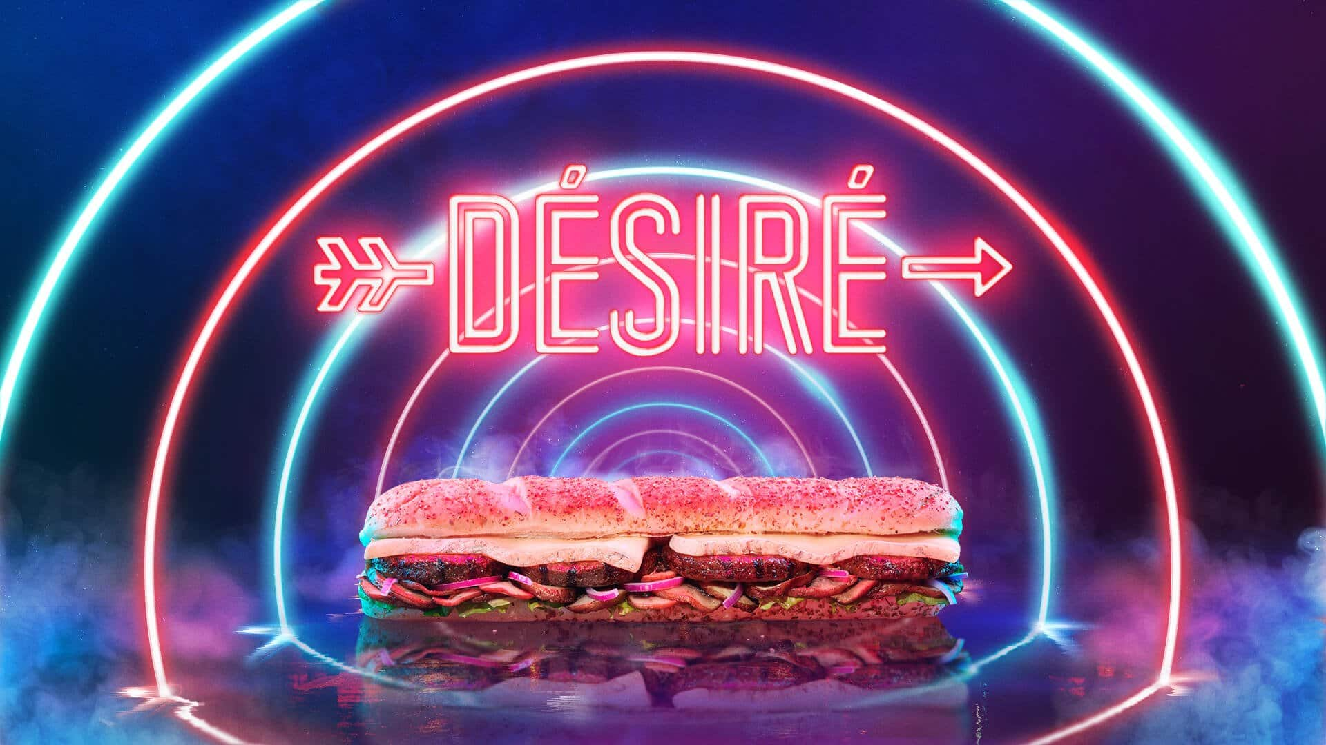 Desire-3