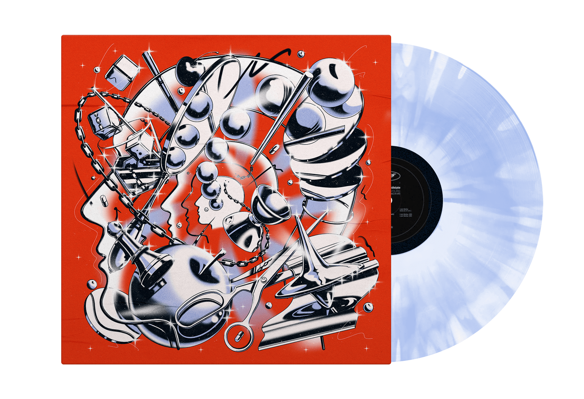 Vinyl-Record-PSD-MockUp-copy